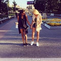http://img-fotki.yandex.ru/get/35/348887906.a/0_13eadd_a2ca741_orig.jpg