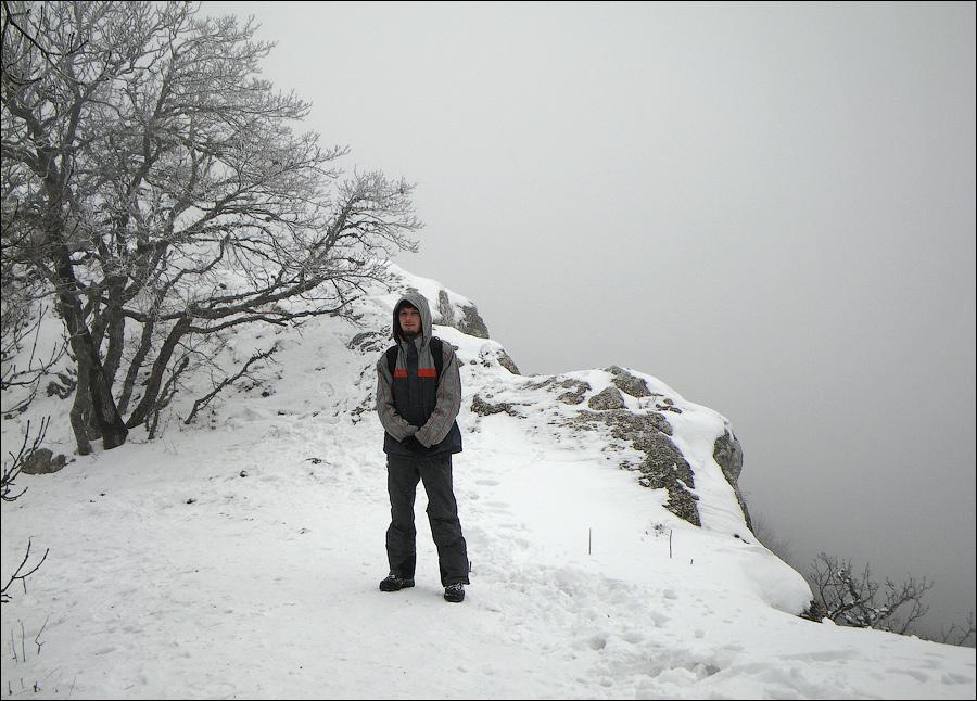 Дмитрий Домнин