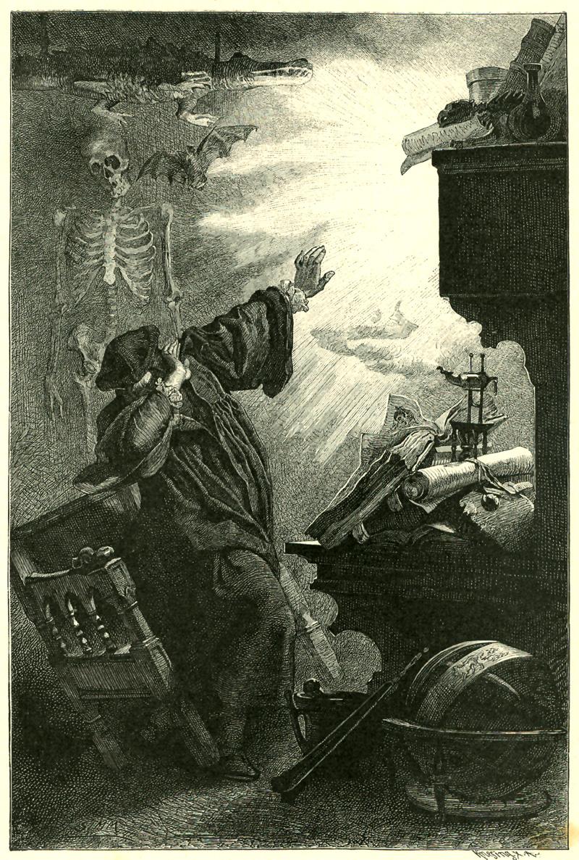 корпус рулеток иллюстрации к фаусту покемон земляного огненного