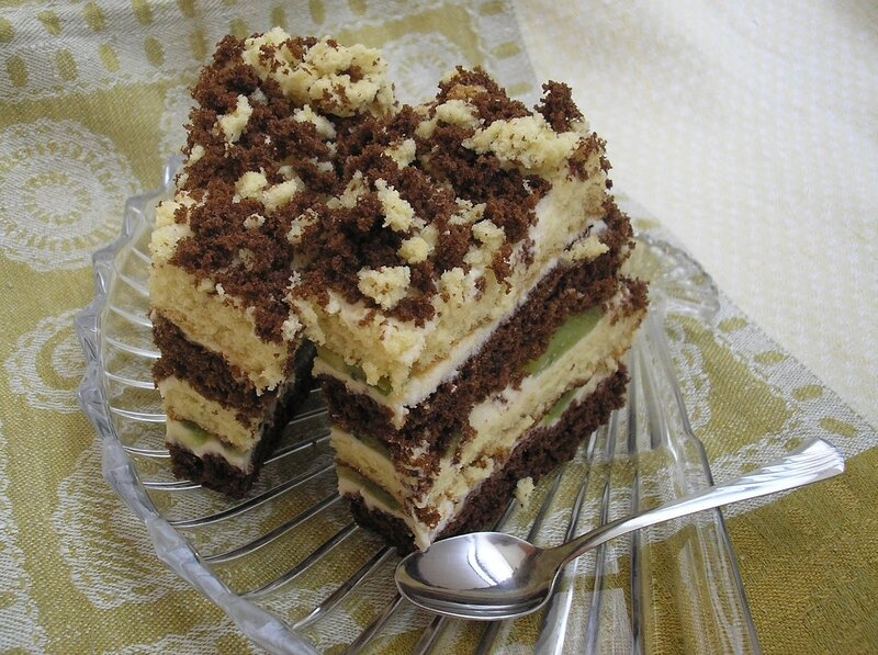золотой торт кудряш пошаговый рецепт с фото заработка просмотре