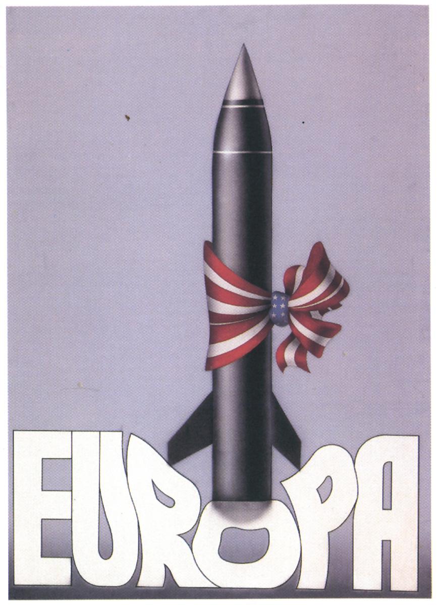 0076 russ poster