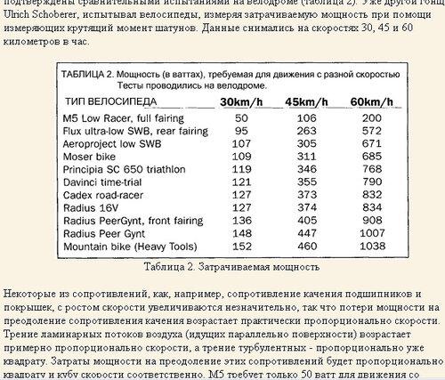 http://img-fotki.yandex.ru/get/35/modulator10.0/0_1ab2c_67ccf0f7_L.jpg