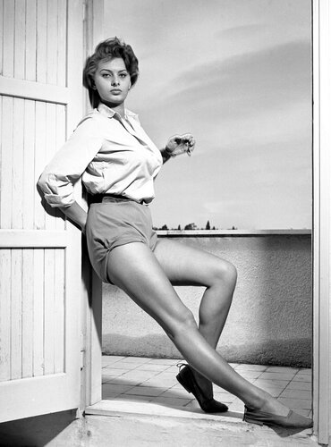 46671 Sophia Loren27 122 520lo