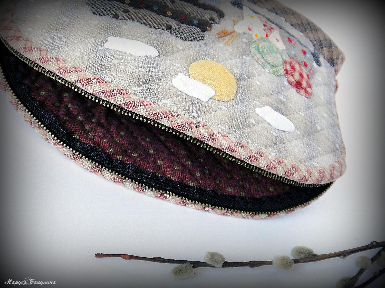 японские фактурные ткани для пэчворка