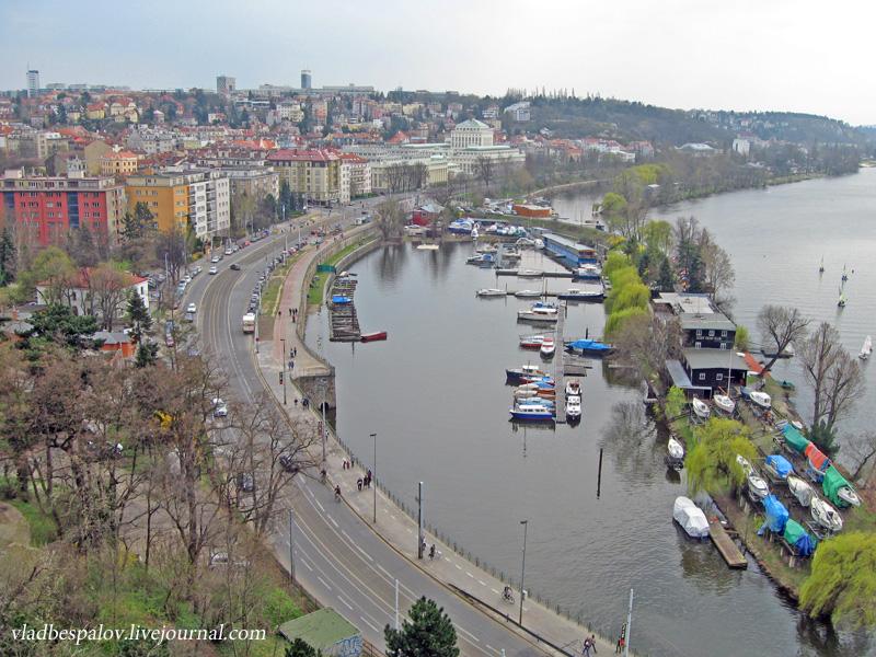 2015-04-11 Празька весна - Прага_(18).JPG