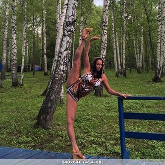 http://img-fotki.yandex.ru/get/3500/14186792.1d5/0_10e249_33e78ec9_orig.jpg