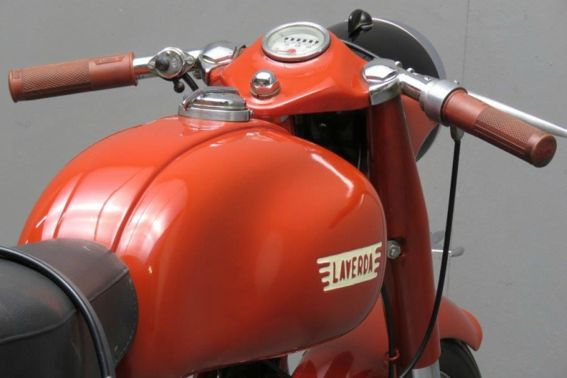Laverda-1960-sport-2511-7.jpg