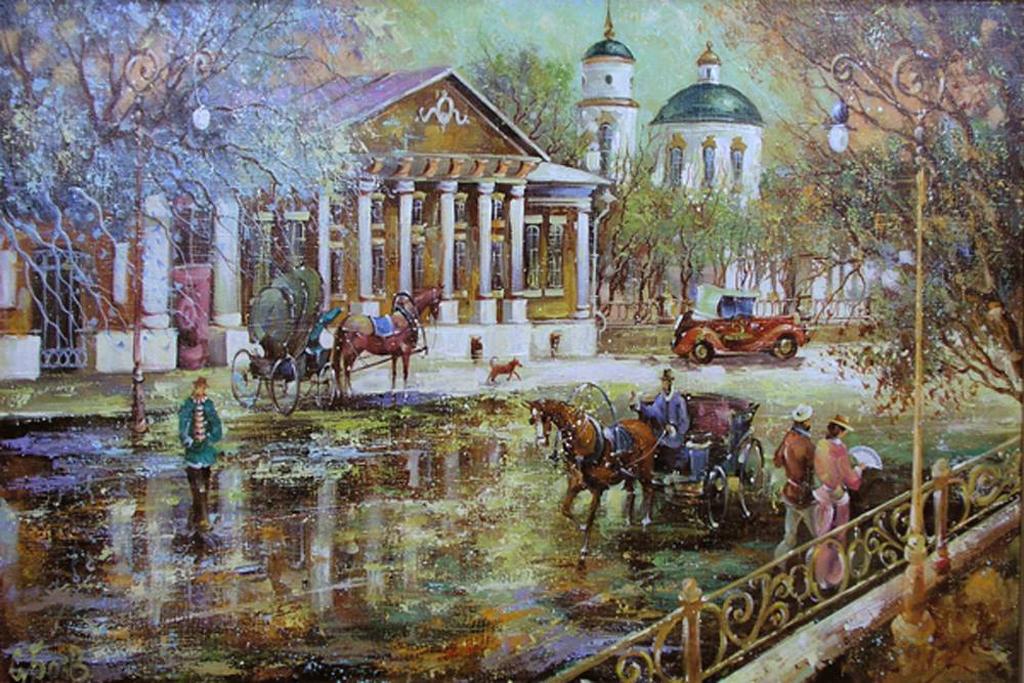 Боев Сергей-Москва.Никитская.jpg