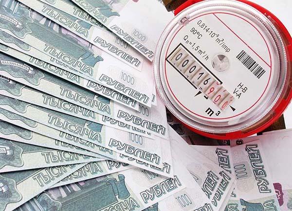 Тарифы ЖКХ в Кировской области вырастут на 4,8% в 2016 году