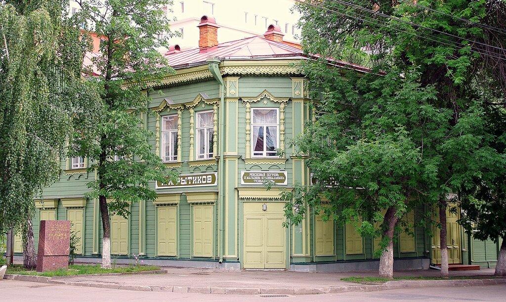 https://img-fotki.yandex.ru/get/3500/239440294.1b/0_1146c0_f531b1fc_XXL.jpg