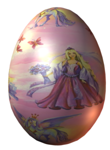 R11 - Easter Eggs 2015 - 043.png