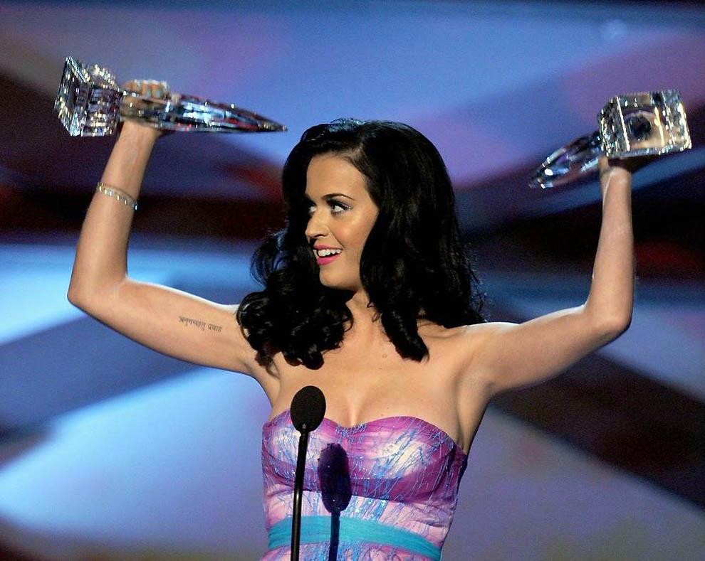 У знаменитости выпала грудь смотреть онлайн 4 фотография
