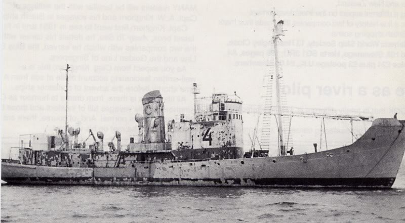 After conversion to a whaler 1957-62.jpg