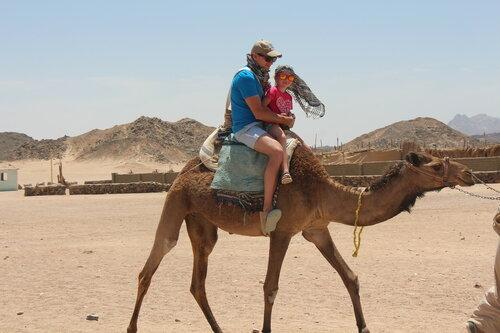 est-li-v-egipte-svoi-prostitutki-arabki