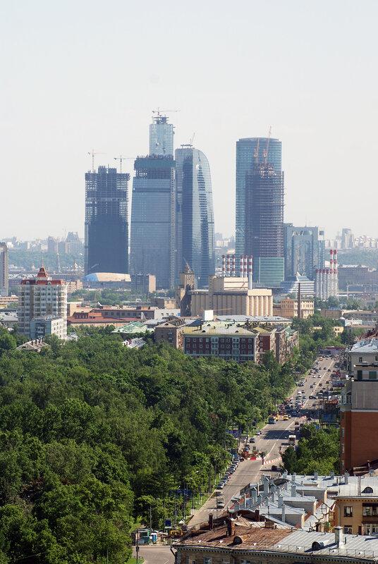 http://img-fotki.yandex.ru/get/3500/anb0403.18/0_36e99_ad4e4abc_XL.jpg