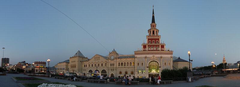 http://img-fotki.yandex.ru/get/3500/art-pushka.c/0_d65c_93e5c149_XL.jpg