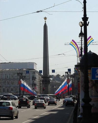 http://img-fotki.yandex.ru/get/3500/d1ego49.3/0_bbe1_319f779d_L.jpg