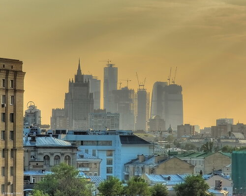 http://img-fotki.yandex.ru/get/3500/d1ego49.6/0_c92d_a1b69b9e_L.jpg