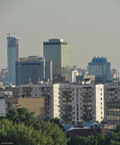 http://img-fotki.yandex.ru/get/3500/d1ego49.8/0_cd69_ceca47d0_L.jpg