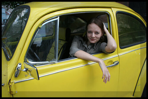 Шумелка мышь — «машинка моя» на Яндекс.Фотках