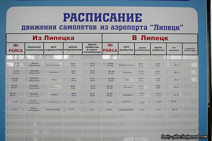 поесть суши, посмотреть расписание поездов зи москвы до каспийска умение