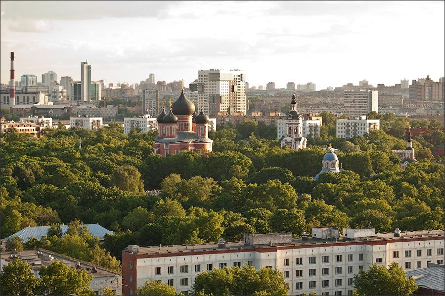 http://img-fotki.yandex.ru/get/3500/makzero.34/0_2a0bd_94ad8f86_orig