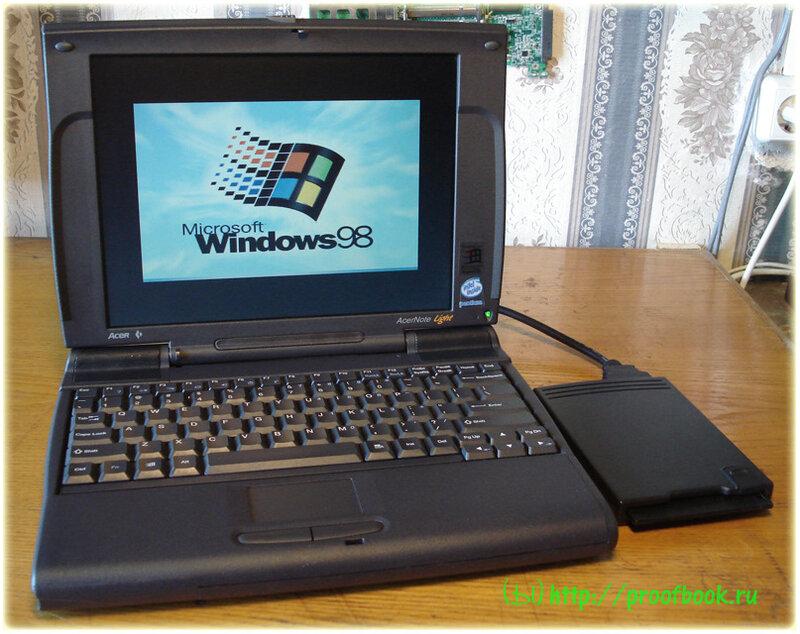 Купить процессор Intel Core I5 I7 Pentium AMD athlon