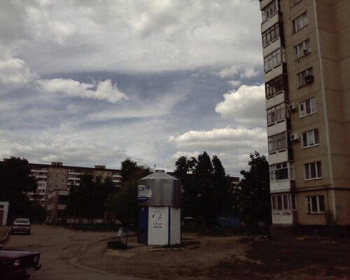 http://img-fotki.yandex.ru/get/3500/r7384.5/0_2847c_ac5bcfa6_L.jpg