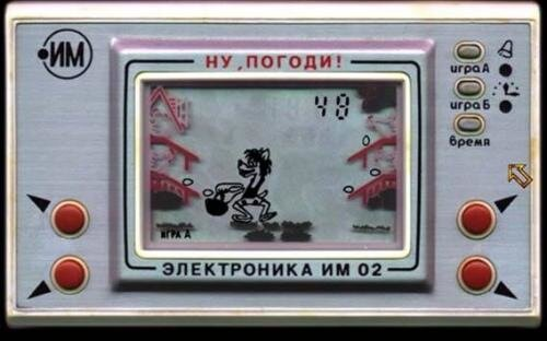 http://img-fotki.yandex.ru/get/3500/varjag-2007.64/0_3070e_a30ba859_L.jpg