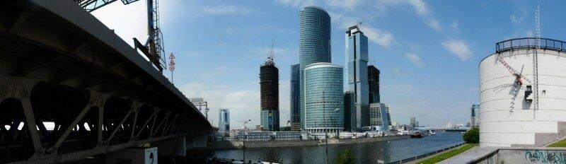 http://img-fotki.yandex.ru/get/3500/wwwdwwwru.4/0_112f3_b282e242_XL.jpg