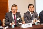 Фотоотчет Конференции 2015 года-190