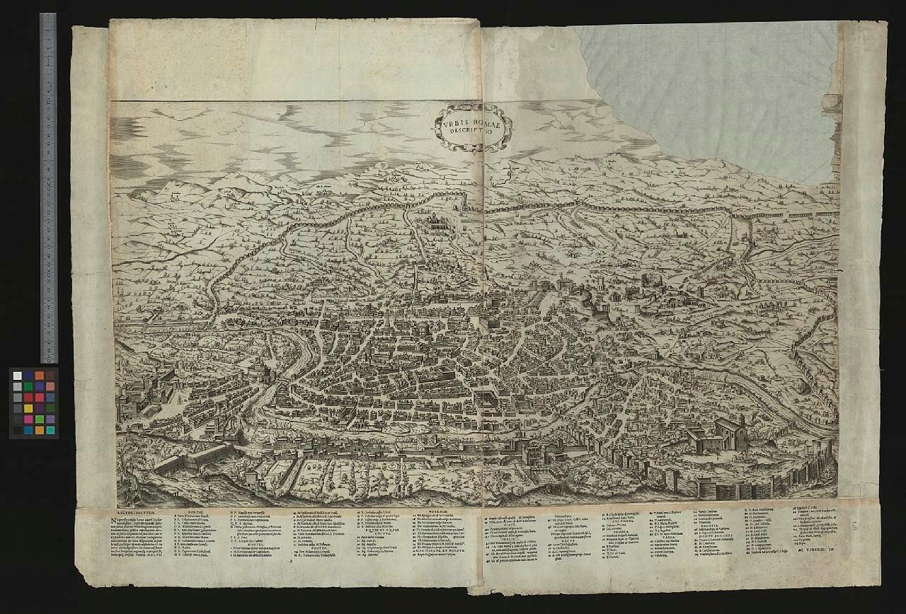 UBBasel_Map_1557_Kartenslg_Mappe_96-1a_Roma_tiff.jpg
