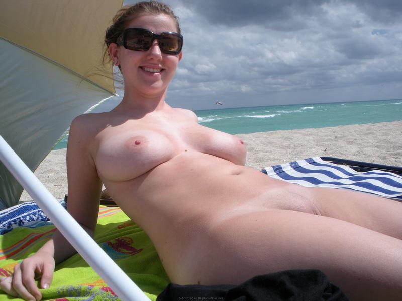 Смотреть курьёзы в сексе фото 372-69