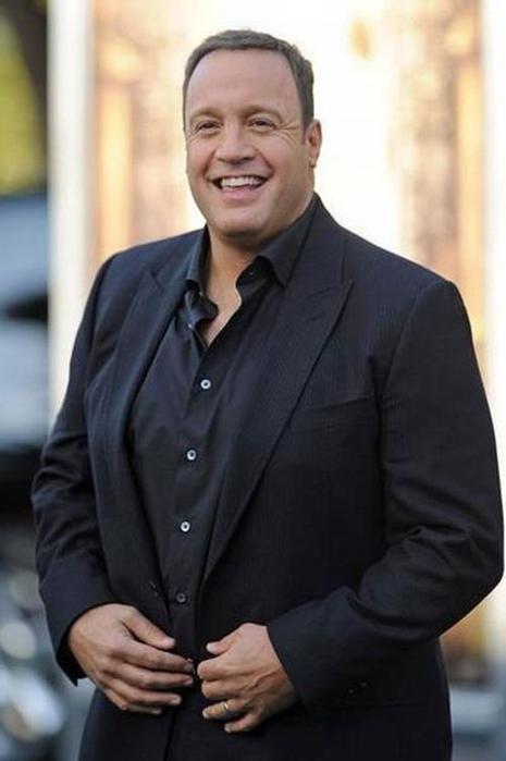 Самые толстые знаменитости Голливуда