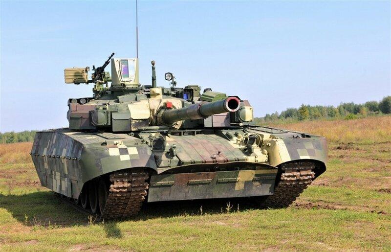 tank0501.jpg