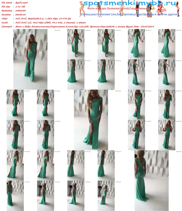 http://img-fotki.yandex.ru/get/3501/312950539.25/0_134c81_3a9e8a89_orig.jpg
