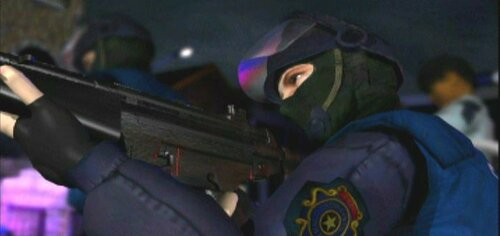Special Weapons And Tactics (S.W.A.T.) 0_137529_776db88b_L
