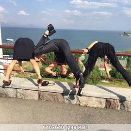 http://img-fotki.yandex.ru/get/3501/322339764.d/0_14c58f_ae7b8971_orig.jpg