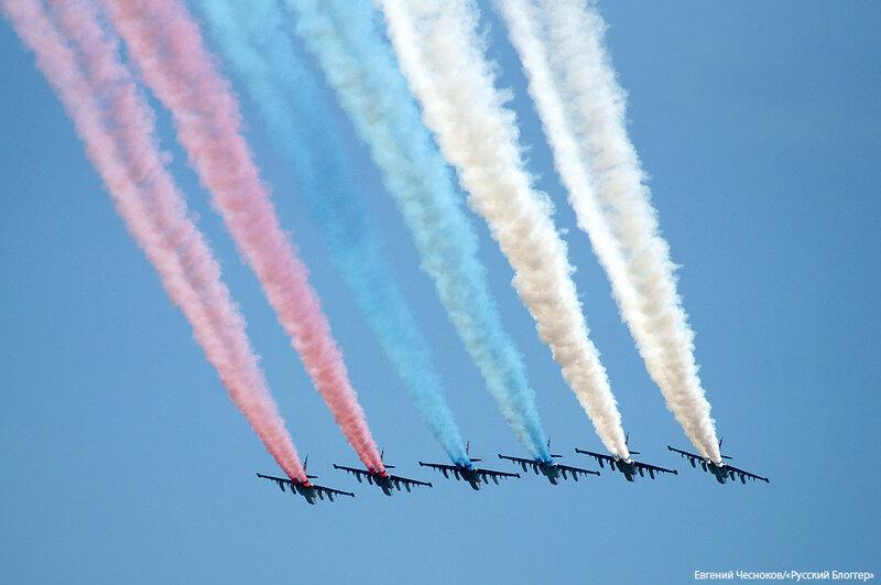 Весна. Военный парад. Авиация. 07.05.15.42..jpg