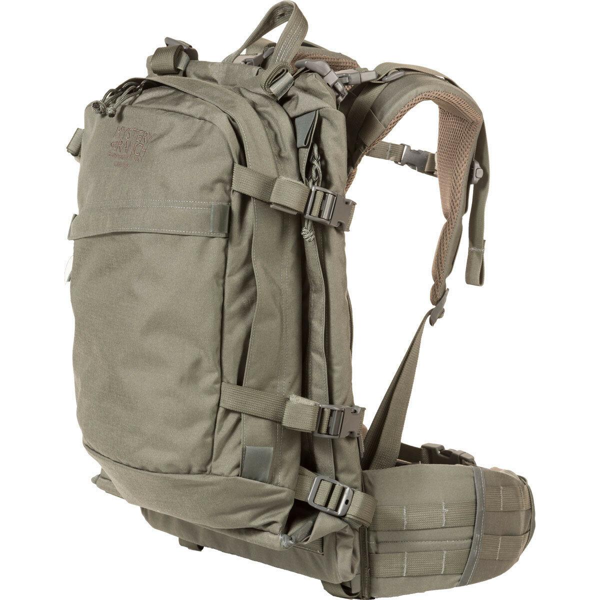 NICE Crewcab_5-foliage-dayhunting-pack.jpg