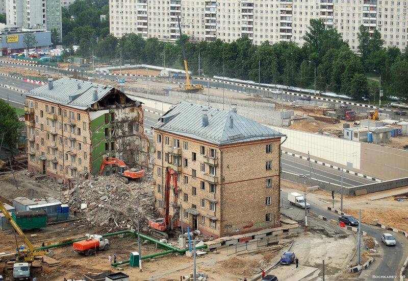 http://img-fotki.yandex.ru/get/3501/bochkarev009.a/0_ceca_680ae23d_XL.jpg