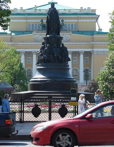 http://img-fotki.yandex.ru/get/3501/d1ego49.3/0_bbf6_365459a3_L.jpg
