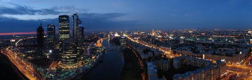 http://img-fotki.yandex.ru/get/3501/d1ego49.7/0_cc22_a49a2ddd_L.jpg