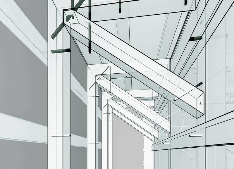 Каркас загородного быстровозводимого жилого дома, брусок 100х100, 50х100, 25х150-200, саморез и шпильки болтового соединения.