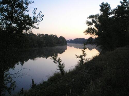 рыбалка в михайловском районе волгоградской