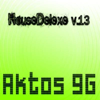 HouseDelexe v.13(2009)