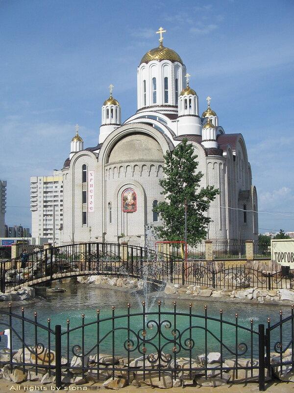 http://img-fotki.yandex.ru/get/3501/stonochka.3/0_2fa2e_d17e757d_XL