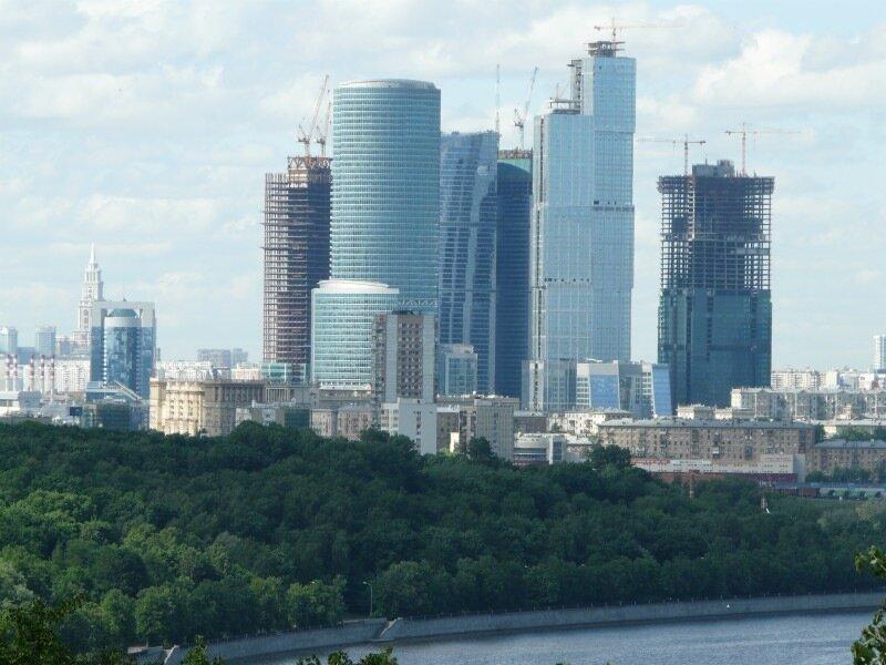 http://img-fotki.yandex.ru/get/3501/wwwdwwwru.1/0_f2bf_9ca93e56_XL.jpg