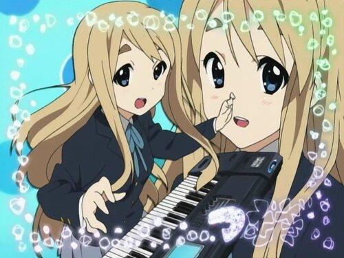 Для тех кто любит аниме anime the best