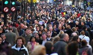 В следующем столетии население Молдовы сократится вдвое